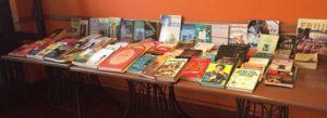 Il Baule dei libri