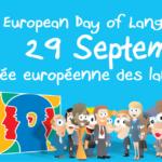 La giornata europea delle lingue a Ottawa