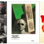I libri della settimana: la Grande Guerra, Bonito Oliva, il Premio Campiello