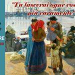 """In Cile una """"Mostra sull'immigrazione italiana"""""""