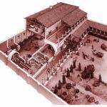 Vergigno: gli scavi archeologici a Ottawa