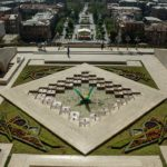 La Dante in Armenia: nasce il primo Comitato a Yerevan