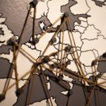 Scuola: l'Italia, origine e destinazione