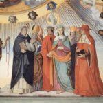 Dante poeta e profeta – comitato di Gorizia