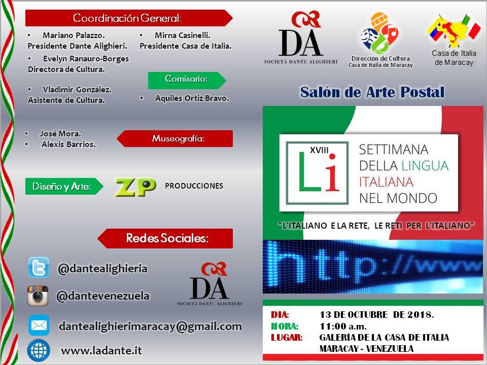 Diapositiva1 (1)