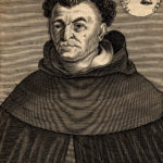 450 anni dalla nascita di Tommaso Campanella