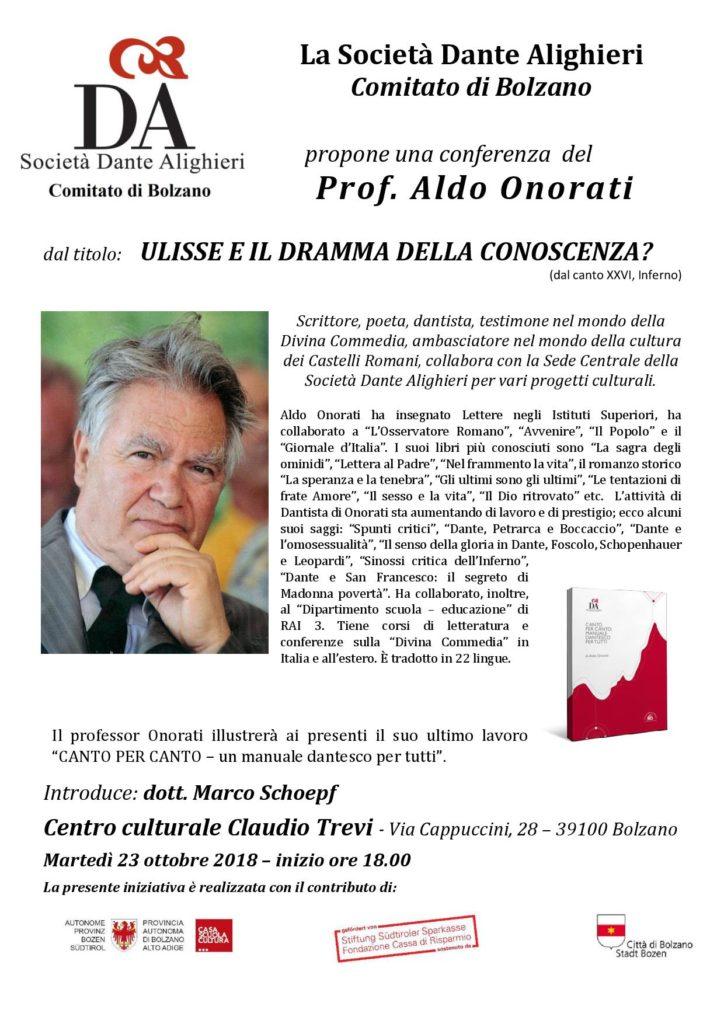 Onorati Bolzano 001