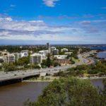 SLIM18 a Perth