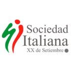 Salta: incontro presso la Sociedad Italiana #SLIM18