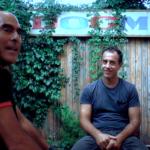 VIDEO Matteo Garrone tra i vincitori del Premio Penne-Mosca