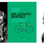 VIDEO Gino Bartali. Il mito di un eroe italiano del Novecento