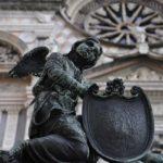 Letture dantesche: XXIV Canto del Paradiso
