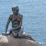 SLIM18 a Copenaghen