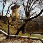 SLIM18 a Craiova
