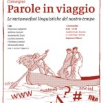 """Masi a Treviso per """"Parole in Viaggio"""""""