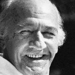 Luigi Santucci, giornata di studi per il centenario