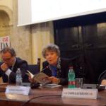 VIDEO La donna italiana e la propaganda nella Grande Guerra