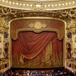 L'Italiano e il teatro