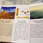 VIDEO Carlo Levi, il paesaggio lunare di Aliano e una guida per scoprire i calanchi