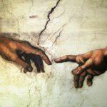 Ciclo su Michelangelo Buonarroti