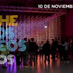 """La Dante di Bs. As. e la """"Noche de los museos"""" (10 novembre)"""