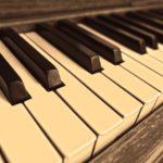 Rossini, concerto di musica e cucina #SCIM18