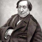 Bordeaux: celebrazioni per il 150esimo dalla morte di Rossini
