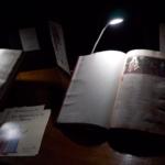 VIDEO L'ambizioso progetto della Biblioteca di Dante