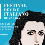 Festival del Cinema italiano di Malaga: le donne