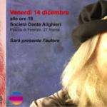 "Leonardo da Vinci prende vita in ""Le infinite ragioni"""