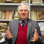 Aldo Onorati: Dante è per tutti