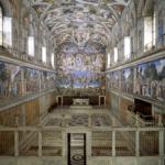 Rinnovo della convenzione tra i Musei Vaticani e la Società Dante Alighieri per il 2019