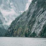 Norvegia: dai fiordi al Circolo polare