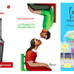 I libri della settimana: Tomatis, Gallo, Zoppetti