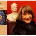 VIDEO Parmigianino. Il mistero di un genio