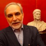 VIDEO Il naso di Dante, di Pier Luigi Vercesi