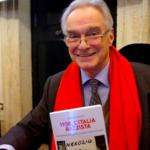 L'Italia razzista. I documenti della persecuzione contro gli ebrei. Di Fabio Isman