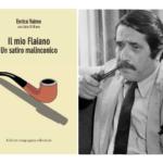 Ennio Flaiano. Un satiro malinconico