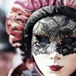 L'arte di vivere a Venezia nel diciottesimo secolo
