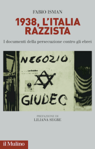 italia razzista isman