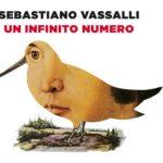"""""""UN INFINITO NUMERO"""": VIRGILIO E LA ROMA AUGUSTEA IN SEBASTIANO VASSALLI"""