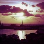 VIDEO 43 poesie per Genova: la Dante ricorda la tragedia del Ponte Morandi