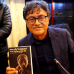 """VIDEO Marcello Veneziani e la """"Nostalgia degli dei"""""""