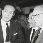 """""""Idealismo e opportunismo della cultura italiana. 1943-1948"""". Un incontro a Benevento"""