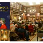 Cangrande, Dante e il ruolo delle stelle