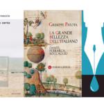 I libri della settimana: Farinaccio, Patota, Pischedda
