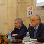 VIDEO Carlo Verdelli (La Repubblica): l'italiano è la lingua più bella del mondo