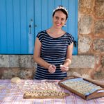 Storie di grano, storie di pasta