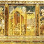 Le strade dell'arte, dalla Toscana all'Umbria: Piero della Francesca, Giotto, Luca Signorelli