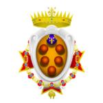 Orléans, dai gioielli dei Gesualdo ai gioielli dei Medici